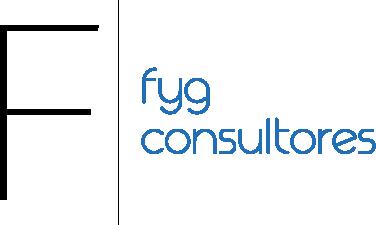 FYG logotipo