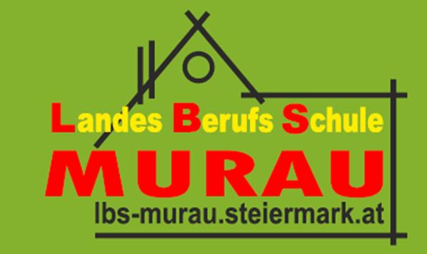 LBS-Murau (1)