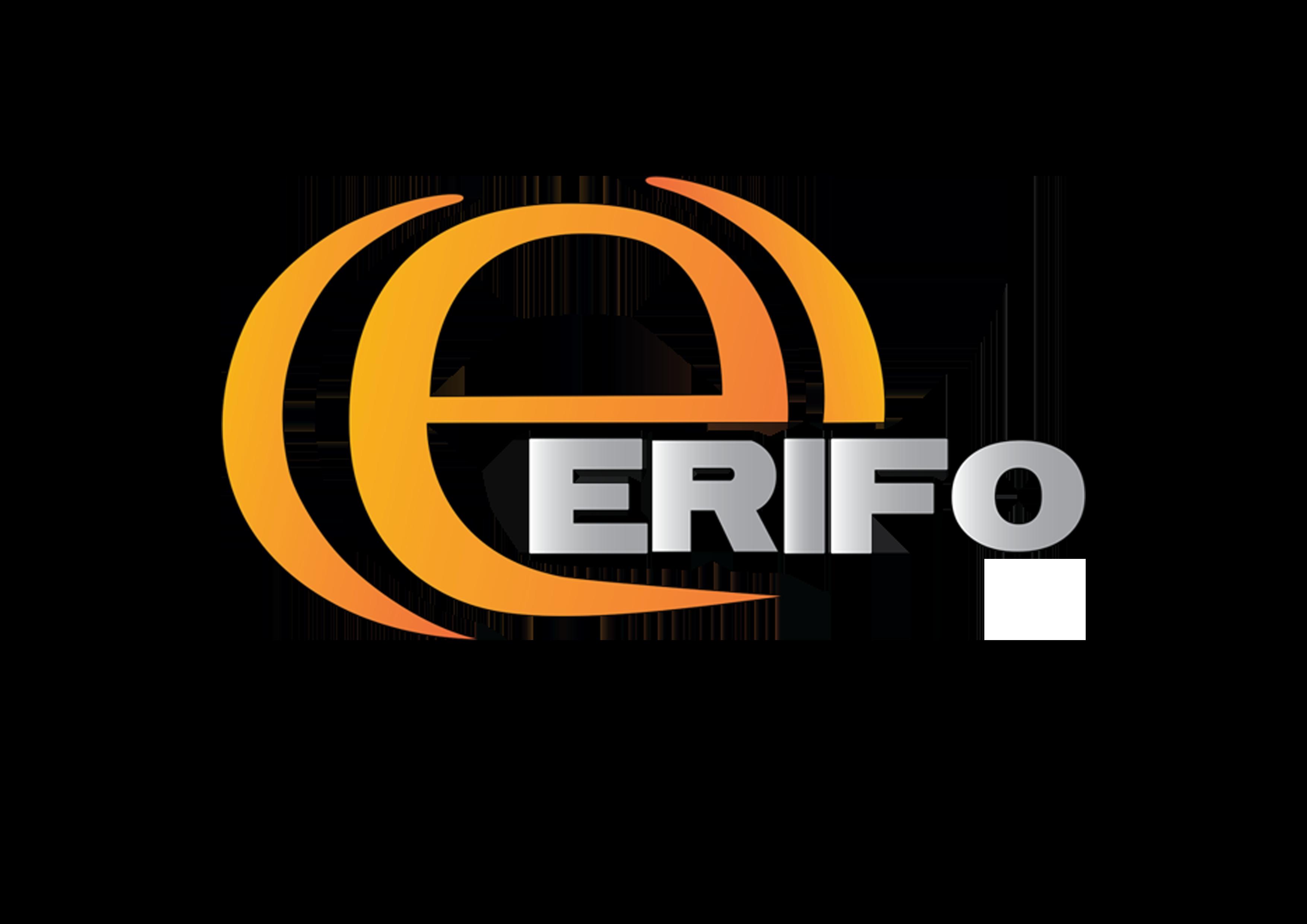 New_Logo_ERIFO