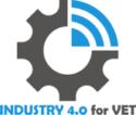 project-invet.eu